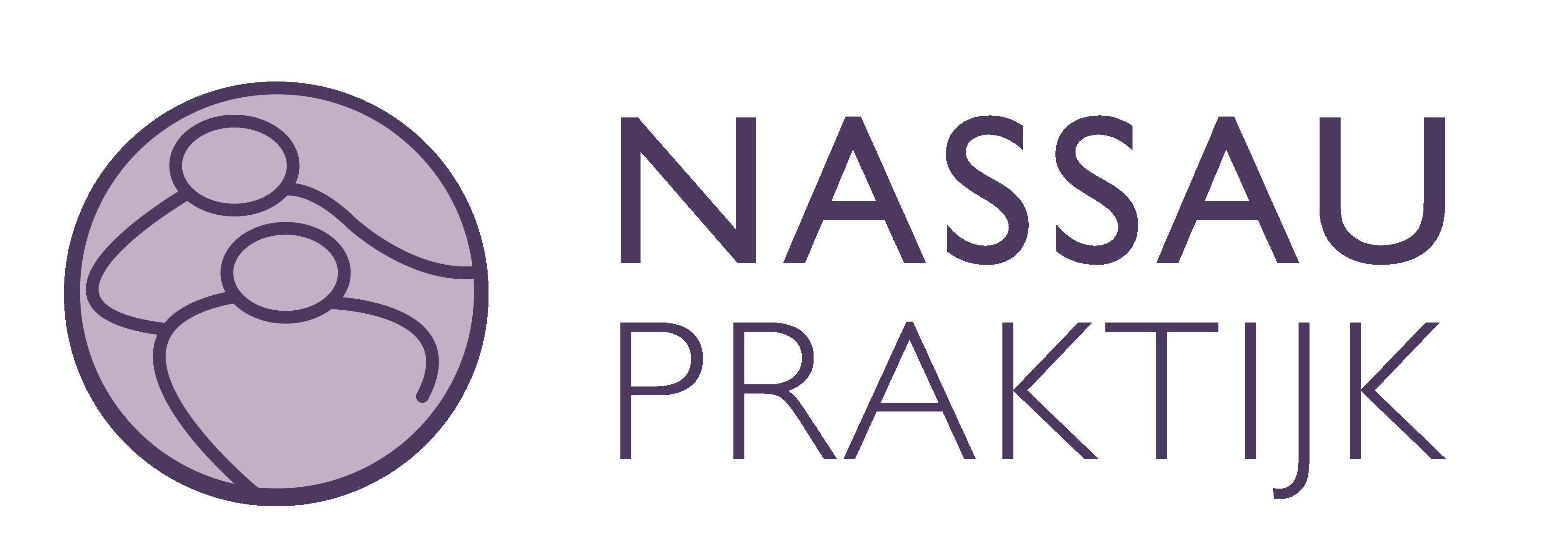 Nassau Praktijk